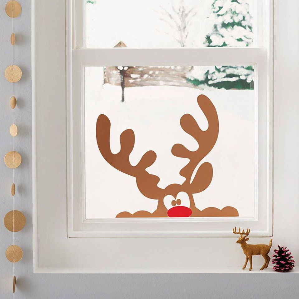 Christmas Decorations Ideas for the Home 61 - Hoommy.com
