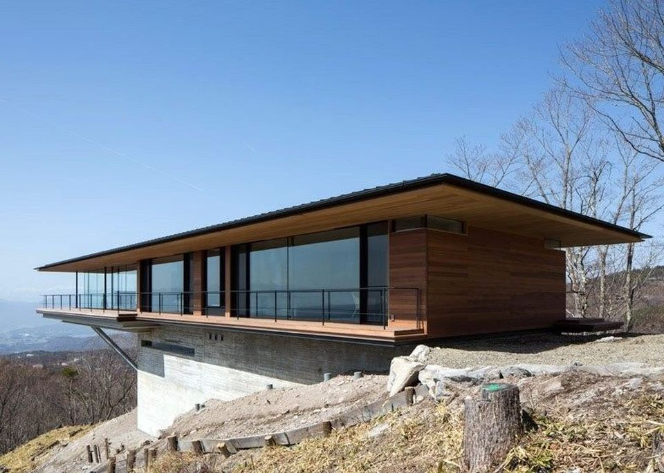 Cliff-House-Architecture-Design-and-Conc