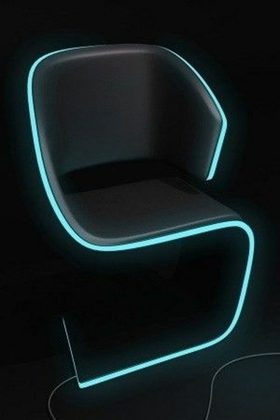 Amazing Modern Futuristic Furniture Design And Concept 1 Hoommy Com
