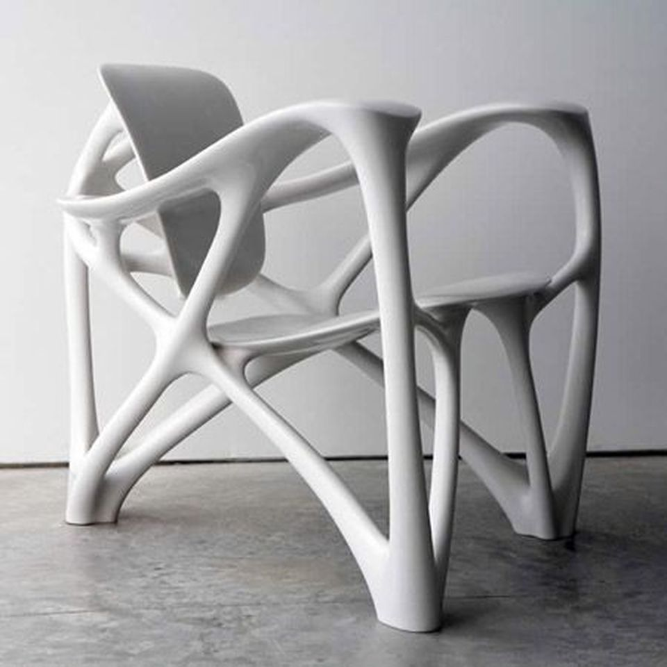 Amazing Modern Futuristic Furniture Design And Concept 76 Hoommy Com