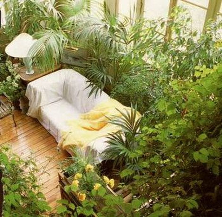 Amazing Indoor Jungle Decorations Tips and Ideas 59 ...