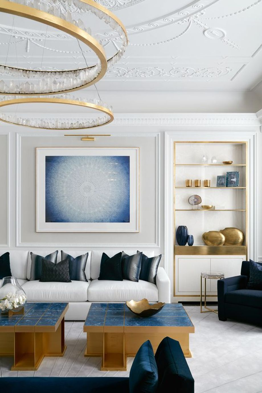 50 magnificent luxury living room designs 53  hoommy