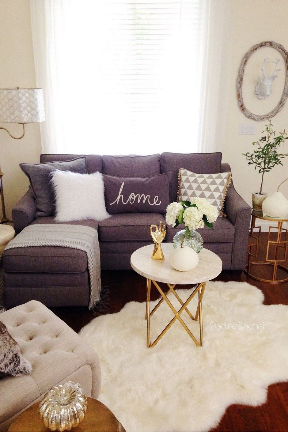 90 Tips How To Make Simple Apartment Decorations On Budget 85 Hoommy Com